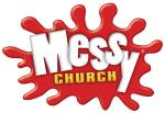 Messy Church @ Church Hall | England | United Kingdom